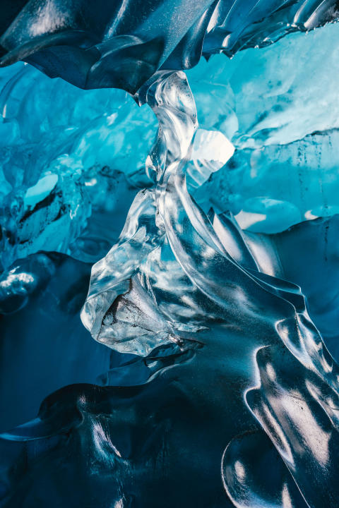 BUCK_Ice_Caves-10