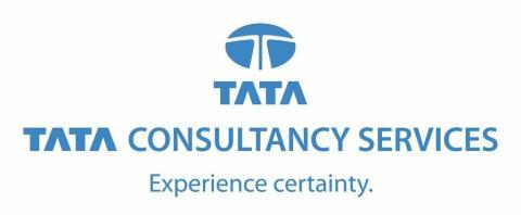 TCS hjelper Tryg transformere IT-kjernen sin og muliggjør fremtidig vekst