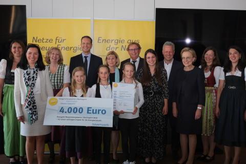 Preisträger Bürgerenergiepreis Oberbayern_2019_DSCF2530_GS Vogtareuth