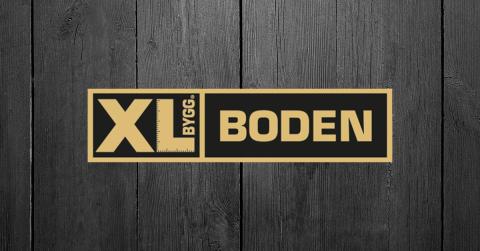 XL-BYGG Stenvalls AB förvärvar Lidbergs Trä i Boden
