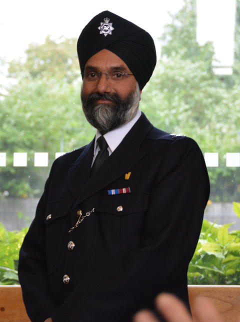 PC Surinder-Pal Singh Mudhar.JPG