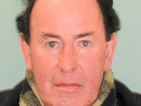 Ex-West Sussex school chaplain and teacher convicted of sex offences against boy pupil