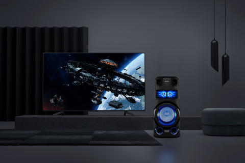 MHC-V73D_HDMI-Large