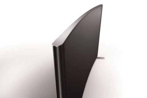BRAVIA S90 von Sony_07