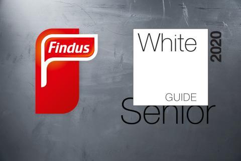 Nomineringarna till Årets Seniormåltid 2020 i White Guide Senior är här!