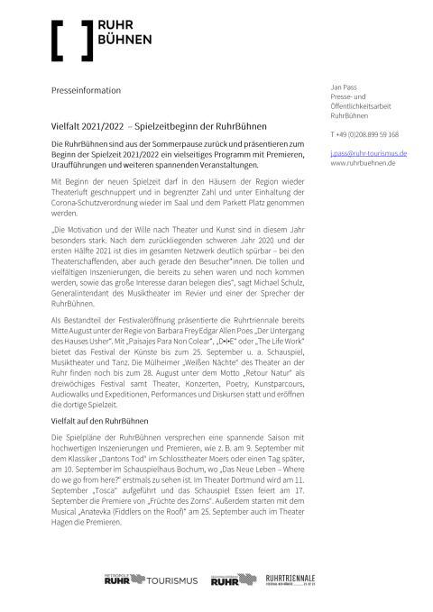PM_Spielzeitbeginn2021_RB_Aug2021_finaleVersion.pdf