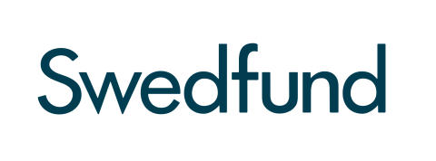 Swedfund investerar i hälsovård genom Quadria Capital Fund