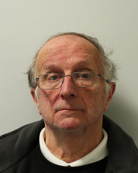 Former teacher who sexually abused three boys jailed for 15 years