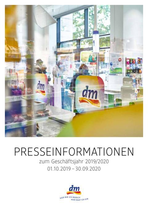 dm_Presseinformation zum Geschaeftsjahr 2019_2020.pdf