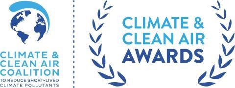CCAC_logo_awards_3_horizontal_big