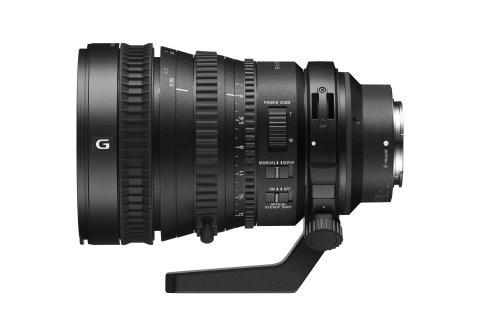 SEL-P28135G von Sony_02