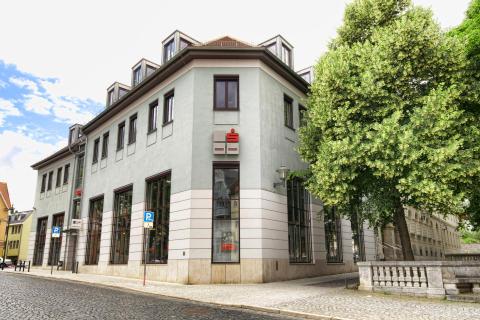 Jahresabschluss 2019: Ergänzende Informationen für die Pressevertreter der Kulturstadt Weimar/des Weimarer Landes