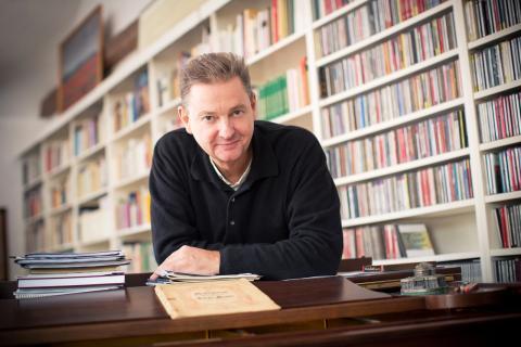 Ulf Bästlein