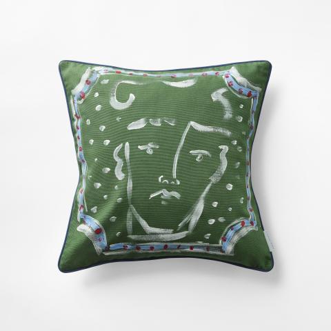 Svenskt_Tenn_Cushion_Endymion_Hand_Painted_Green_1.jpg