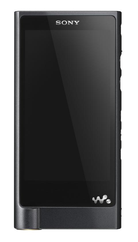 NW-ZX2 von Sony_2