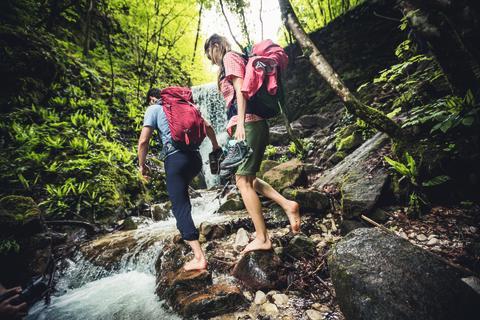 MaierSports_K01_Hiking_0177_bearb