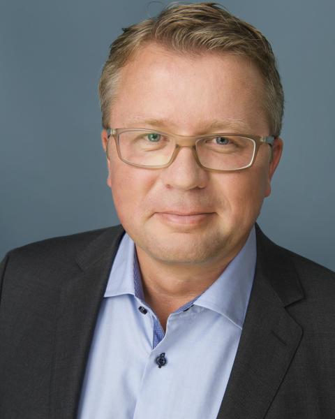 6 kjappe om energi i boliger: Norges Eiendomsmeglerforbund