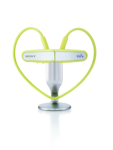 43274-1200W200_Stand_Green