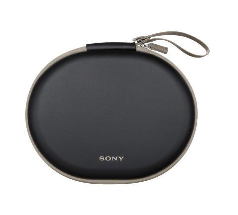 MDR-1000X_grau_von Sony_01
