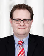Aon utnämner Lars Soerensen till ny Chief Broking Officer Aon Nordic Region