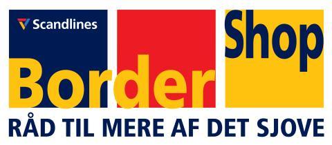 BorderShop - RÅD TIL MERE AF DET SJOVE