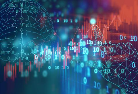 Handelsplatform fungerer som GPS-system ved kompliceret handel