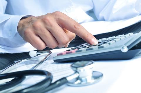 Pressemitteilung ALM e.V. - Laborreform konterkariert Infektionsschutz