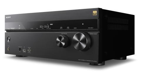 STR-DN1060 von Sony_01