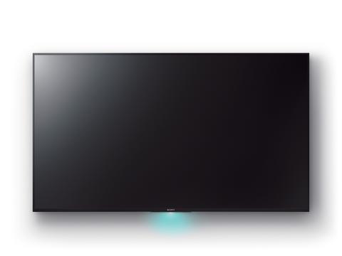BRAVIA X85 4K TV