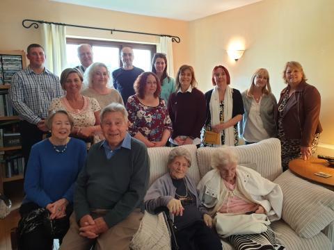 20190502-crawley-ppaf-contact-the-elderly-