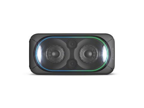 Audio-System_GTK-XB60_von Sony_10
