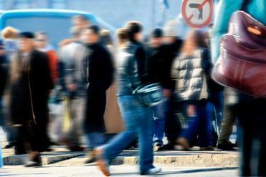 Inbjudan! Matseminarium & Paneldebatt 11 april 2012