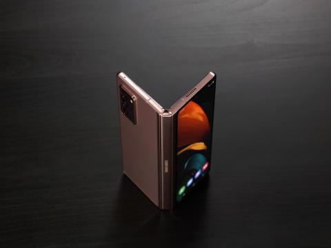 Samsung Galaxy Z Fold2_12