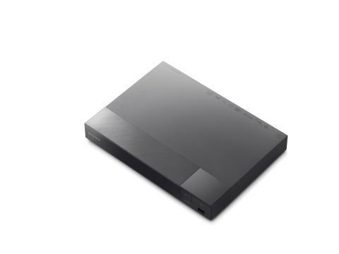 Sony BDPS6500