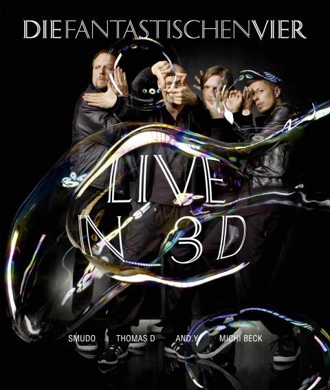 Cover_FantaVier_Live in 3D