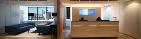 Mahdollisuus vaikuttaa asiakasyritystenne pankkitilien saamisongelmiin – vastaa Euroopan pankkiviranomaisen kyselyyn