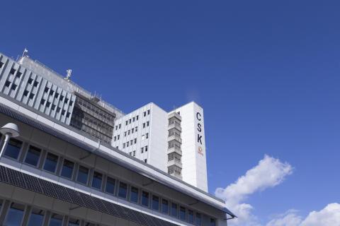 Schneider Electric toteuttaa yhdessä Microsoftin ja Skånen aluehallituksen kanssa ainutlaatuisen pilottiprojektin Kristianstadin keskussairaalassa Ruotsissa.