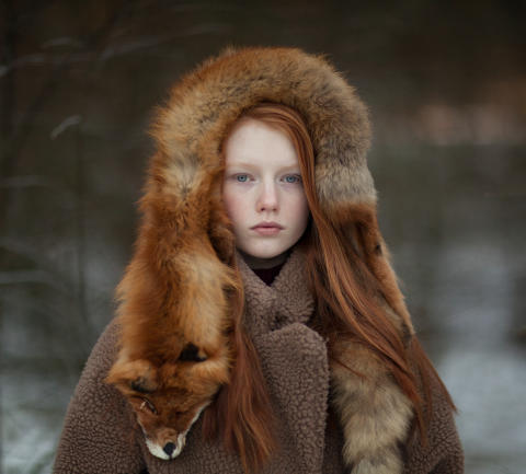 2659_6557_TinaSignesdottirhult_Norway_Open_PortraitureOpencompetition_2018