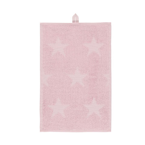87397-31 Terry towel Nova star 30x50 cm