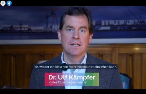 OB Dr. Ulf Kämpfer erklärt den Wettbewerb im Video (2)