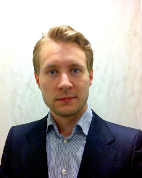 Daniel Widigs