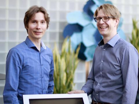 X-akseli, the Finnish leader in patient flow management systems, accelerates growth with Standout Capital