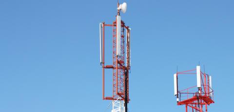 Energistyrelsen offentliggør vilkår for 700 MHz, 900 MHz og 2300 MHz-auktion