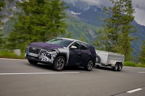 all-new Hyundai Tucson trailer testing (3).jpg
