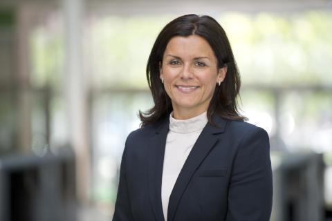 Kraft & Kultur-målet: Positivt utfall i Hovrätten