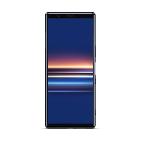 Xperia 5_Blue_1