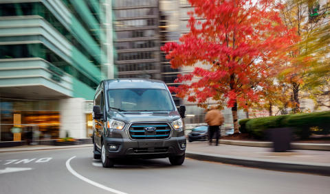 All-New_Ford_E-Transit_01