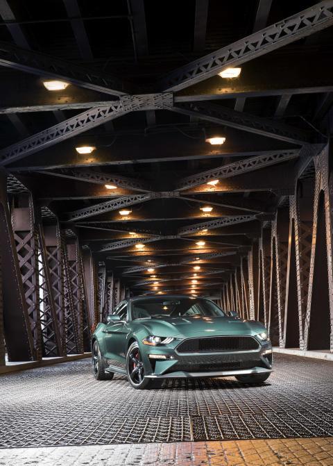 2019-Mustang-Bullitt-3