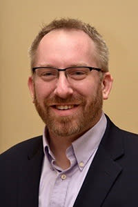 Carlson Wagonlit Travel appoints Jared Anderson as new VP, Customer Experience
