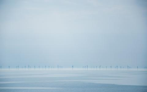 Ny strategi skal fremme nye klimavenlige teknologier